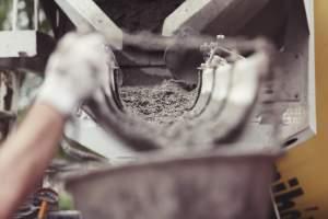 beton bielsko