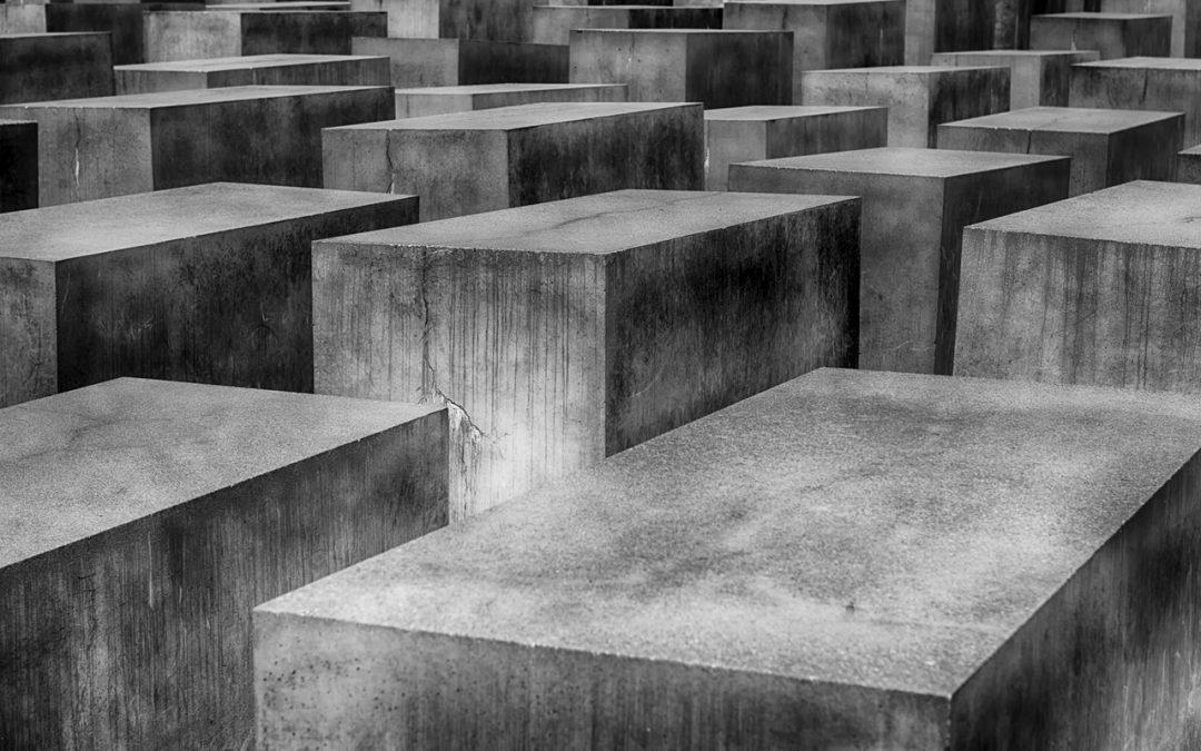 Beton natryskowy – jakie są sposoby jego wykonania?