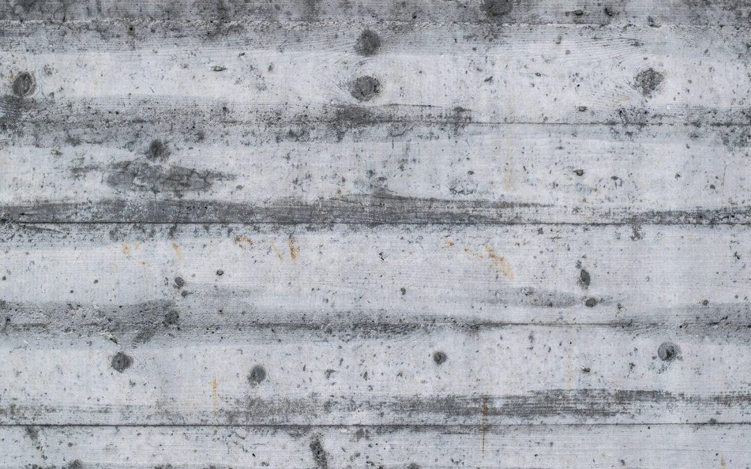 Co to jest beton komórkowy?