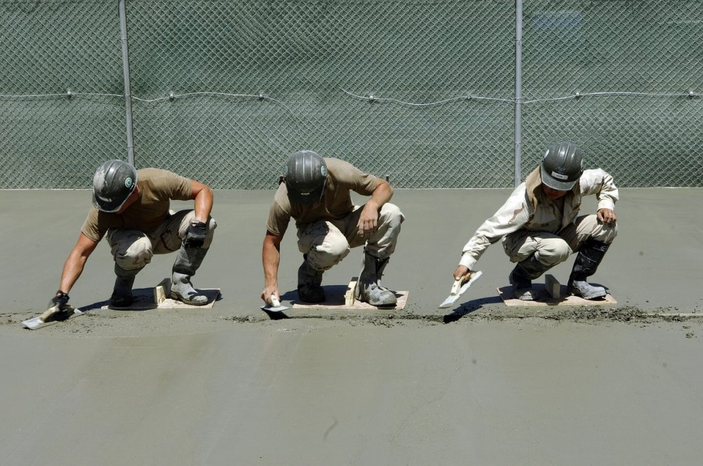 betoniarnia bielsko