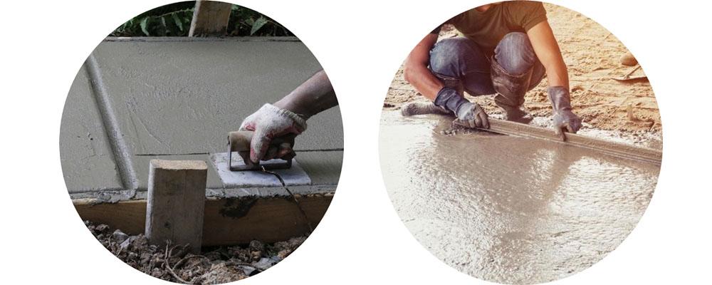 beton żywiec