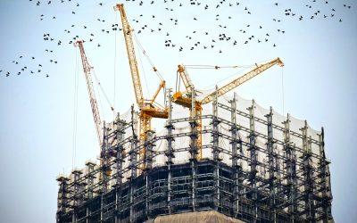 Ile cementu na m3 betonu