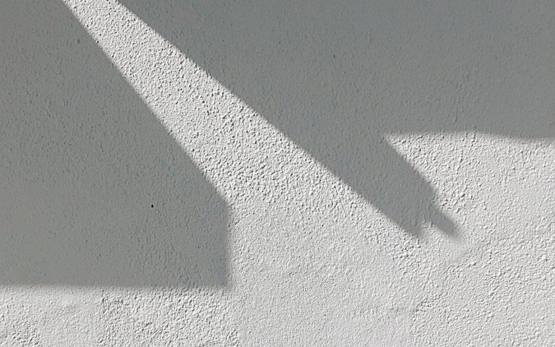 Beton architektoniczny – jak zrobić?