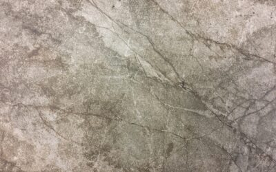 Jaki beton na posadzkę?